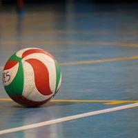 In Bocca al Volley 2017