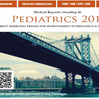 neurology events in New York, Today and Upcoming neurology
