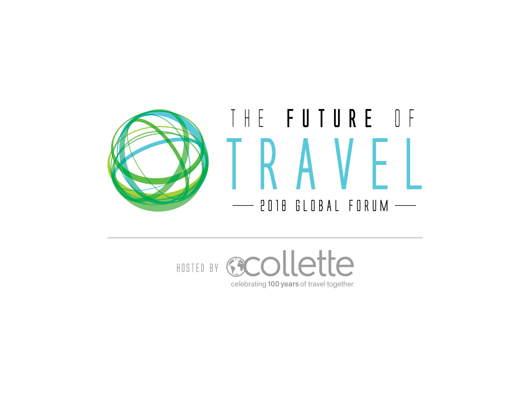 Future of Travel Global Forum Optional Tours