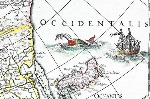 Karta Arendal Norge.Foredrag Sjouhyrer I Historiske Kart Arendal