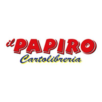 Cartolibreria Il Papiro