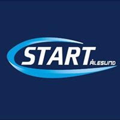 Start Ålesund