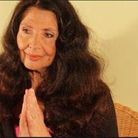 Rama Jyoti Vernon  Exploring the Yoga Sutras