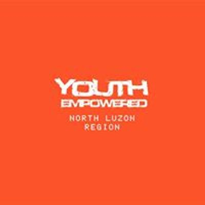 Youth Empowered NLR