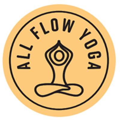 All Flow Yoga