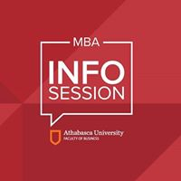 MBA for Executives Information Session