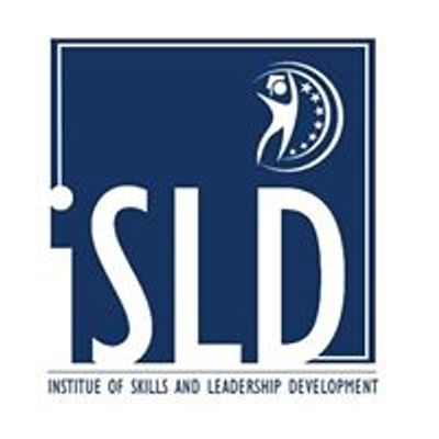 Institute of Talent and Leadership Development