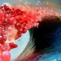 Sufi Secrets of Love