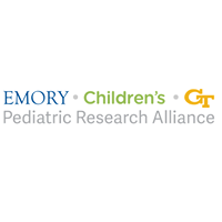 Pediatric Research Alliance: Emory • Children's • GT