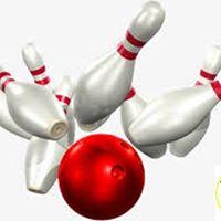 Soire Bowling
