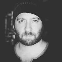 Live &amp Acoustic - Travis Berlenbach Of MacArthur Clark