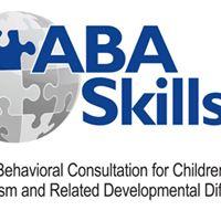 Intermediate Level Programming and Preparing for School