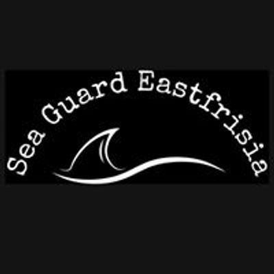 Sea Guard Eastfrisia