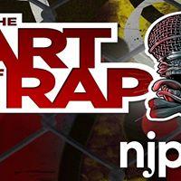 The Art of Rap DMX Raekwon Ghostface Killah and more