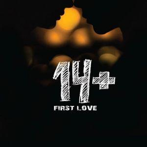 14 First Love (2015)