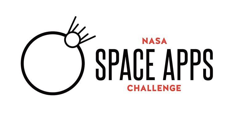 NASA Space Apps Challenge