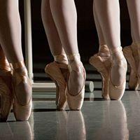 Ballet Royale Summer Intensive Showcase