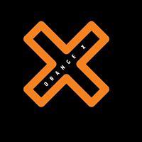 Orange X Signature Workout