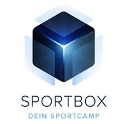 SPORTBOX - Dein Sportcamp