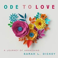 Ode To Love Book Signing Third Class  Stone Fruit Coffee