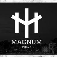 01.07 - Magnum wO-Kay