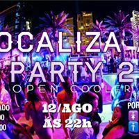 Localiza A Fest 2 MC Leozinho..MC Vito Sp