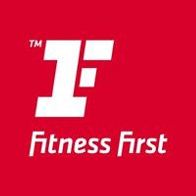 Fitness First Ladies Club Frankfurt - Sachsenhausen