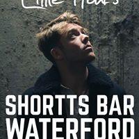 Little Hours - Waterford Shortts Bar