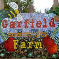 Garfield Community Farm