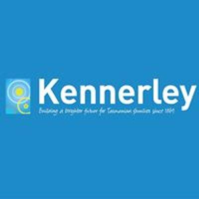 Kennerley Children's Homes inc.