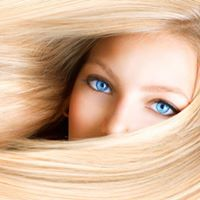 Hair extension training courses full kit included free