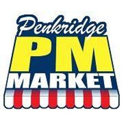 Penkridge Markets