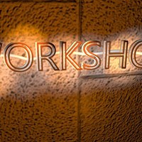 Workshops for Presidents and Secretaries