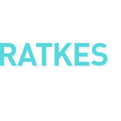 Ratkes ry