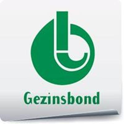 Gezinsbond Afdeling Gent