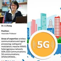 HiTALK 5-Massive MIMO and Device to Device Communication for 5G