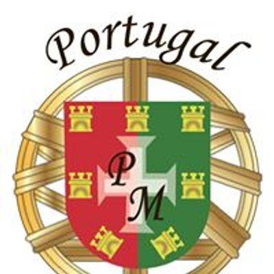 Portugalmäklarna