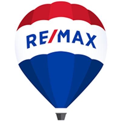 REMAX Germany