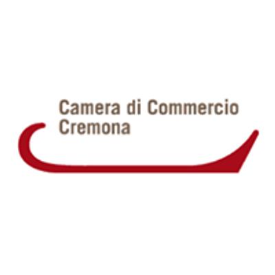 Camera di Commercio di Cremona