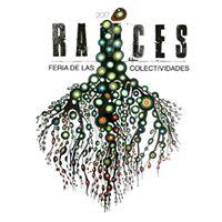 La Feria De Las Colectividades Vol6 RAICES