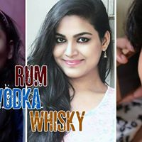 Rum Vodka Whisky - Assamese FIlm
