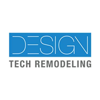 Nari Home Improvement Show 2020.Visit Design Tech At The Nari Spring Home Improvement Show