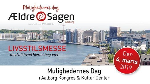 Mulighedernes Dag Aalborg