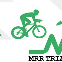 MRR Triathlon