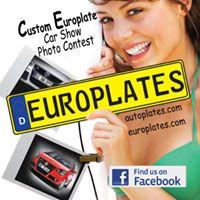Europlates.com