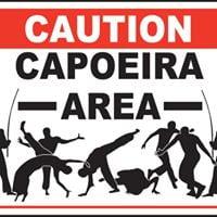 Maculel Capoeira Atlanta 2 weeks FREE open house