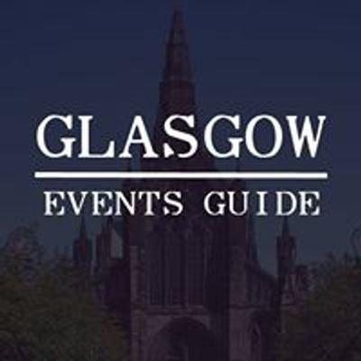 Glasgow Events Guide