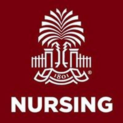 University of South Carolina College of Nursing