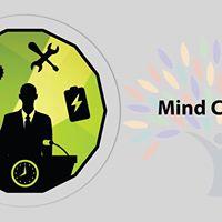 Mind Crunch - NaSCon17