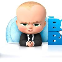 Princeton - Fortis BC presents The Boss Baby (2017)